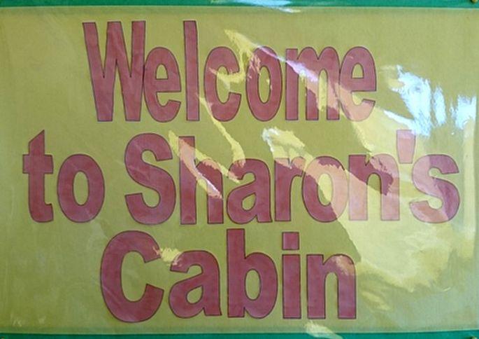 sharons-cabin